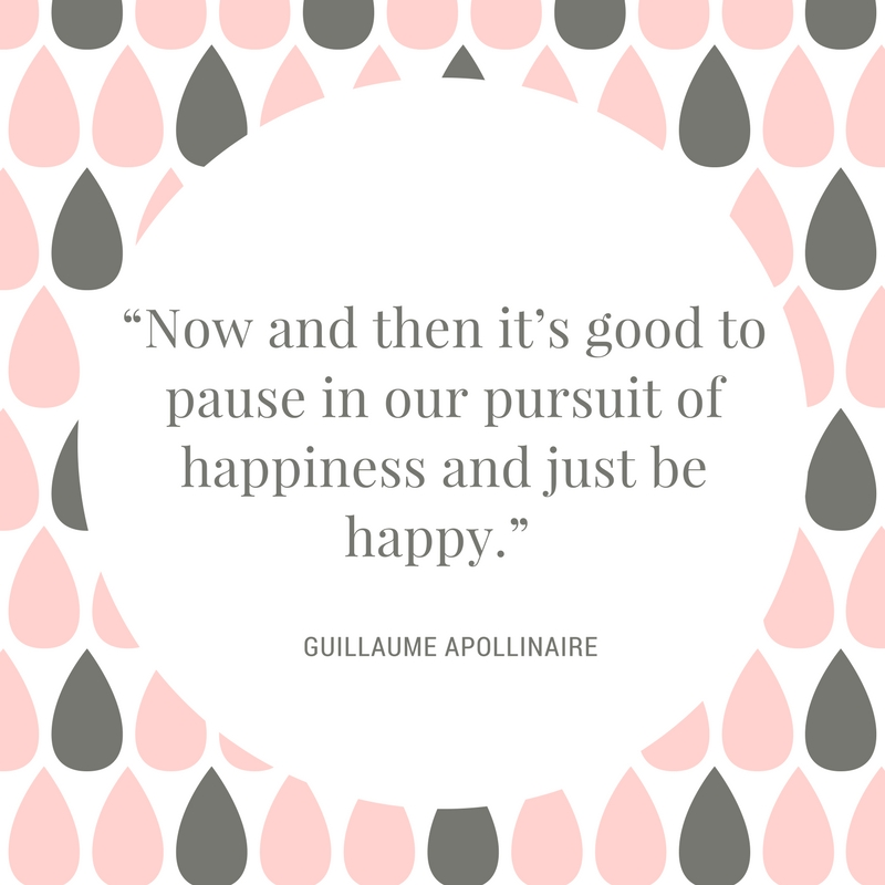 quote by Guillaume Apollinaire