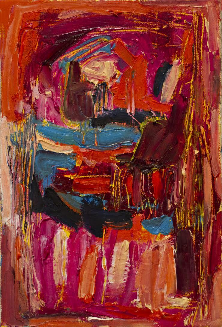 TANJA BABIC, Untitled 10.