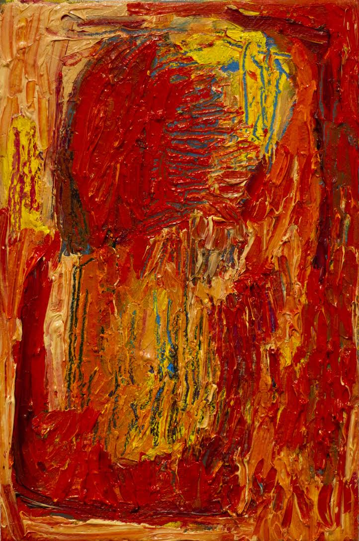 TANJA BABIC, Untitled 15.