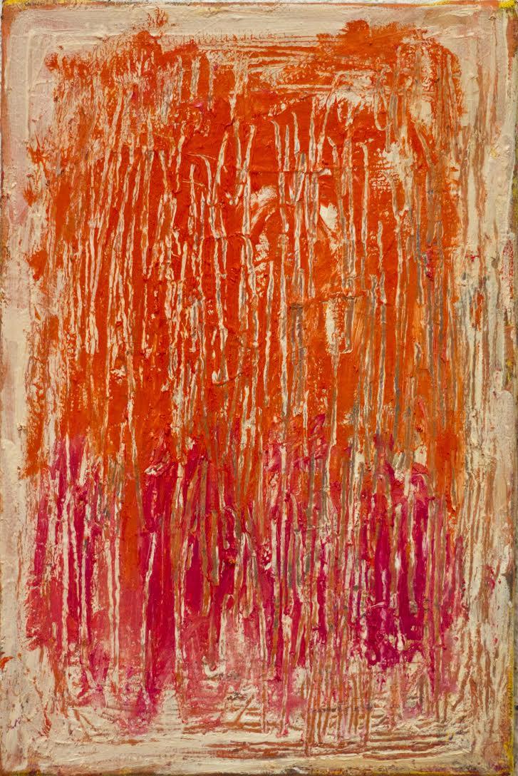 TANJA BABIC, Untitled 20.