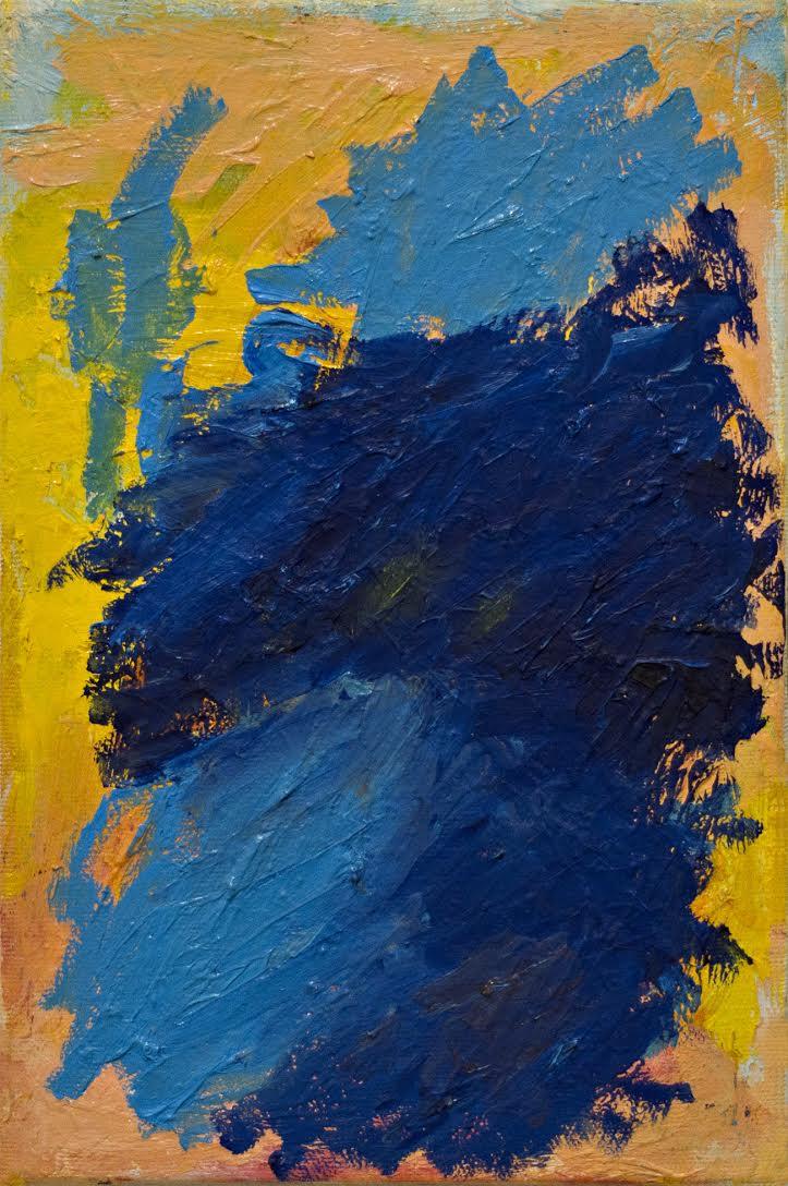 TANJA BABIC, Untitled 4.