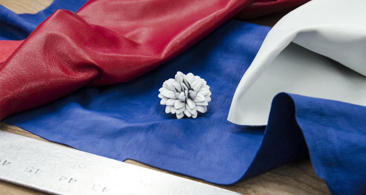 #FleurdPins-July4th-Banner-FleurdPins-photo-by-Andrew-Werner.jpg