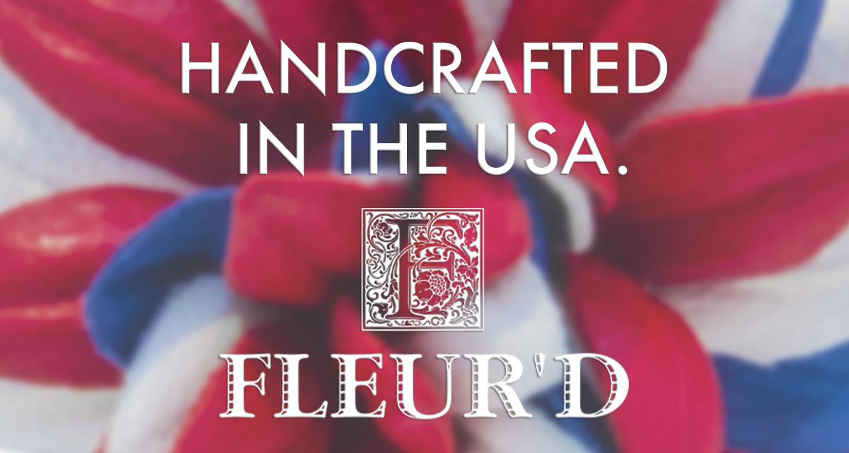 #FleurdPins-HandcraftedInTheUSA-Banner-FleurdPins-photo-by-Andrew-Werner.jpg