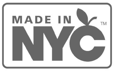 MADE IN NYC LOGO.jpg