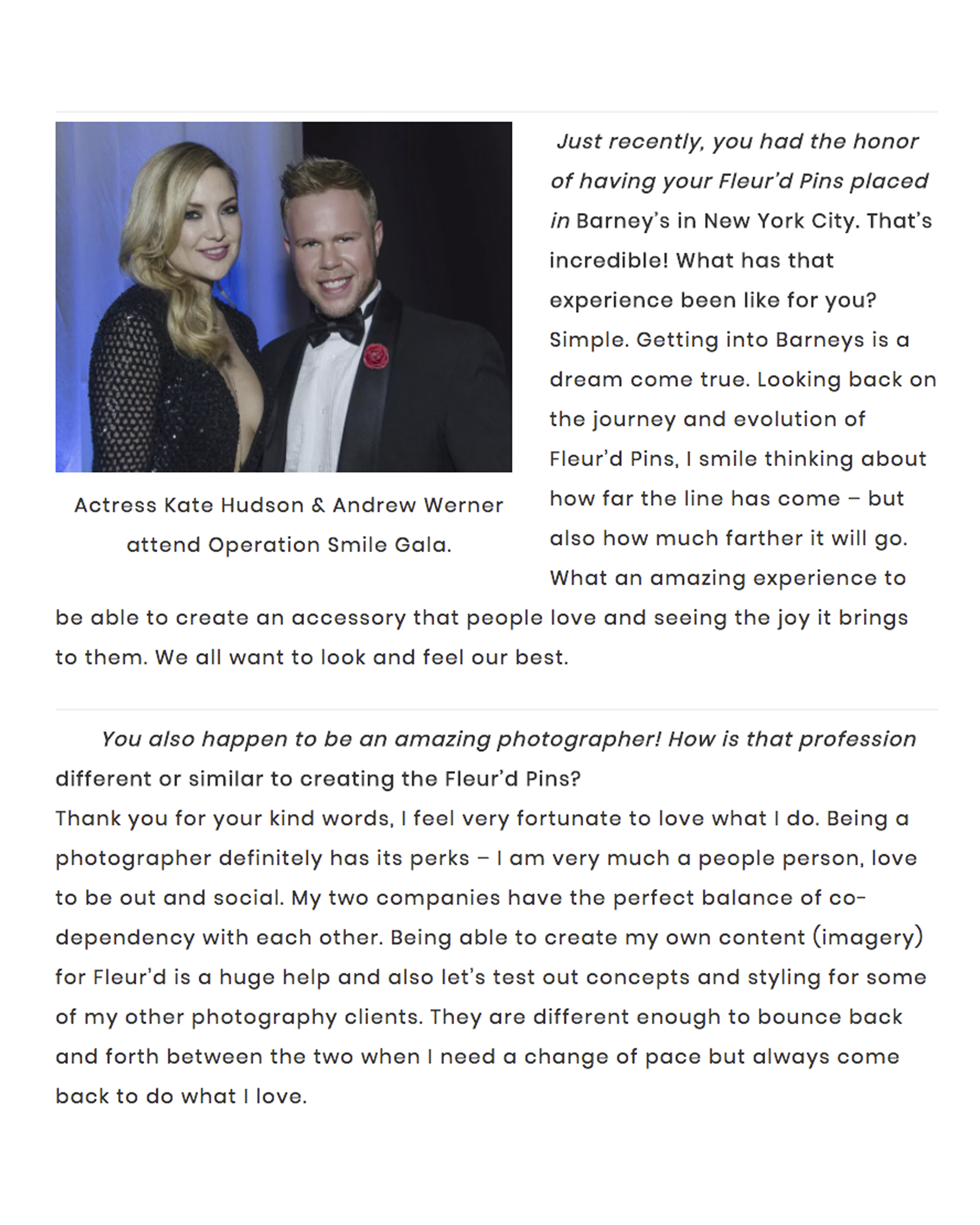 Luxury Chapters Interviews Photographer Andrew Werner on Fleur'd Pins - page 4.jpg