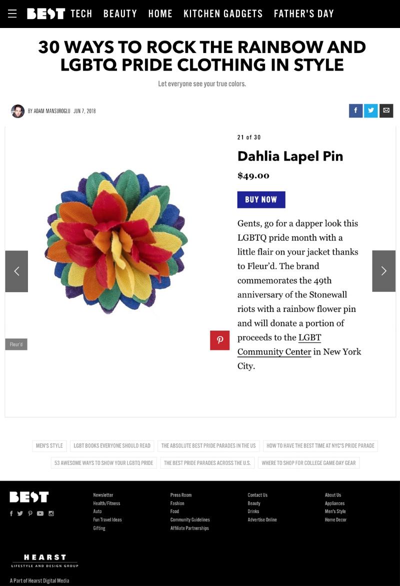 BEST PRODUCTS - Fleur'd Pins PRIDE Fleur.jpg