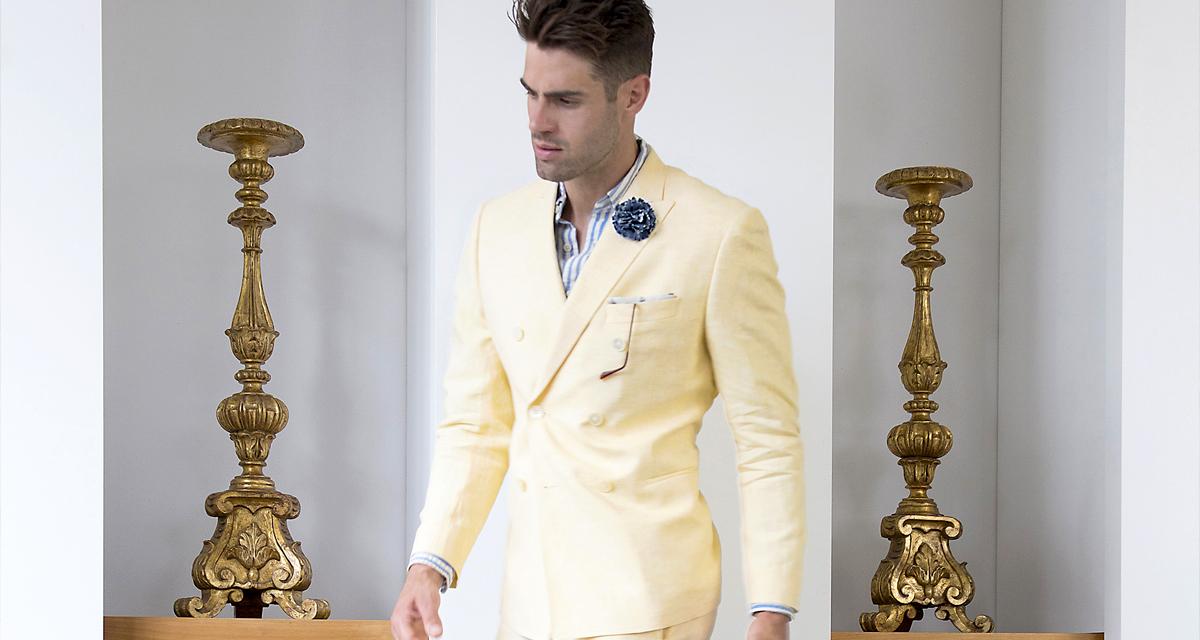 Chad-White-wearing-#FleurdPins-Large-Denim-Carnation-photo-by-Andrew-Werner.jpg