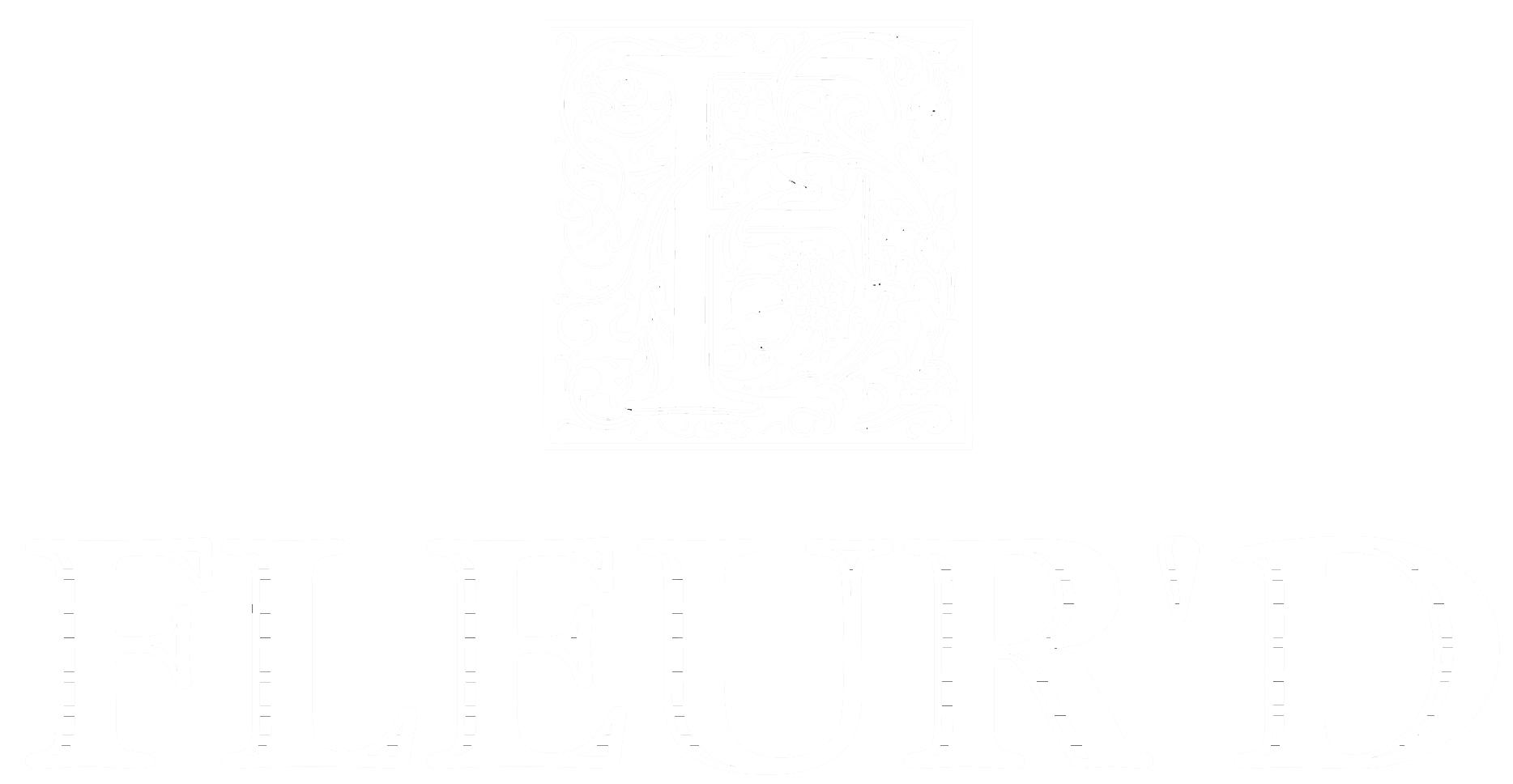 Fleur'd Logo COMBINED copy.png