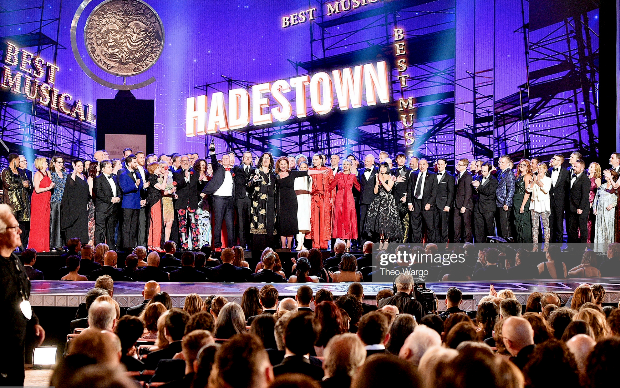 Hadestown wins 2019 Best Musical in Fleur'd Pins.jpg