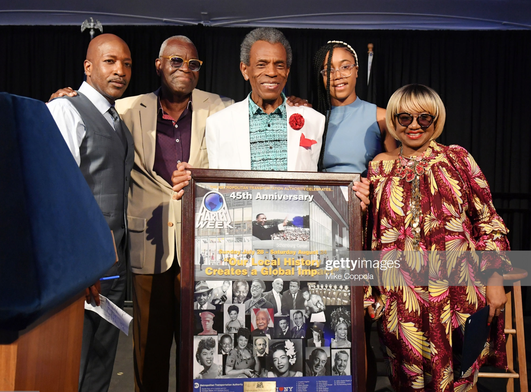 Antwan Lewis, Voza Rivers, Andre De Shields, Joyous Pierce, and guest appear onstage as Harlem, New York City And New York State honor Memphis' 200th Anniversary celebrating %22A New Century Of Soul%22.png