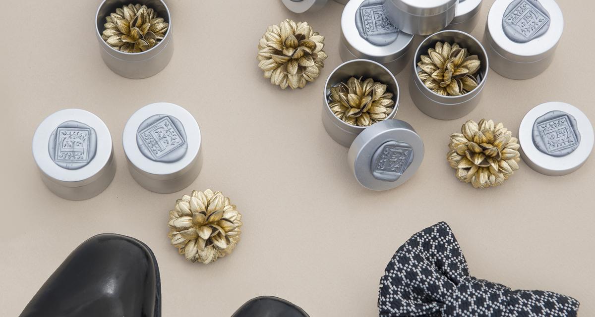 #FleurdPins-Gold-Leather-Dahlias-GroomsmenGift-lifestyle.jpg