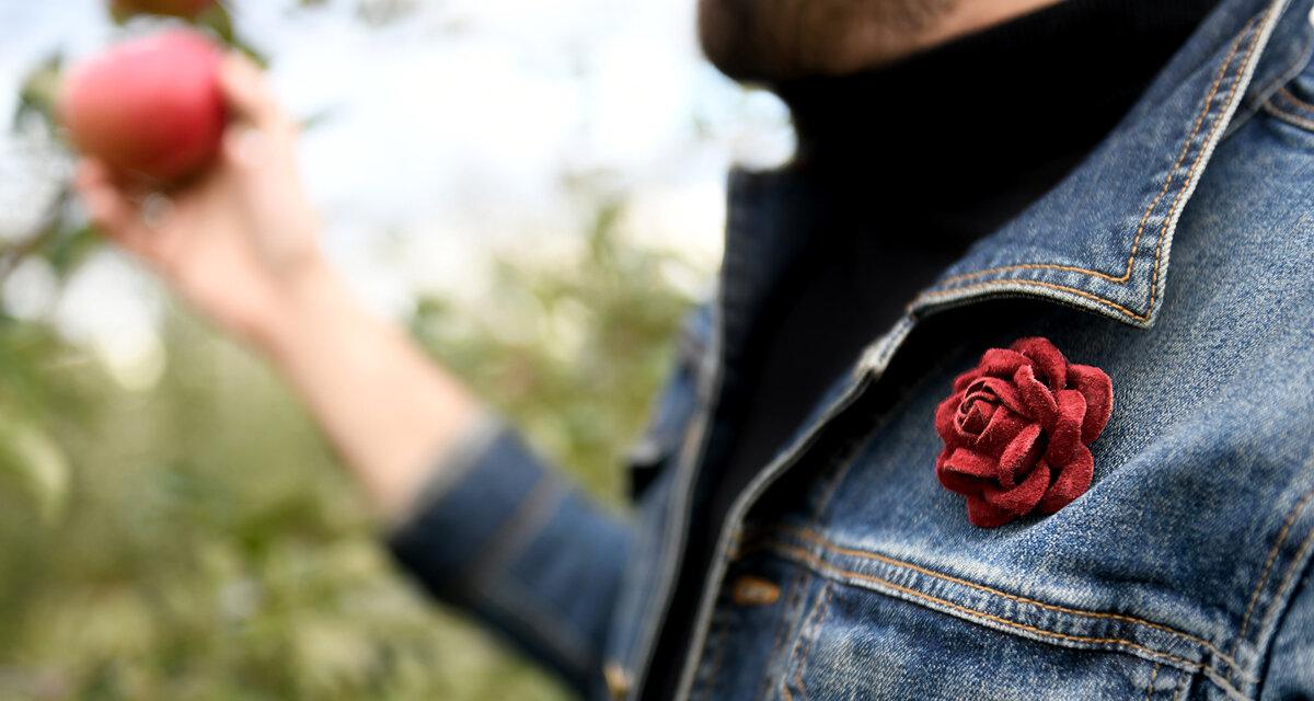 #FleurdPins-Merlot-Suede-Eli-Rose-banner-photo-by-Andrew-Werner.jpg