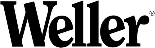 Weller Logo.jpg