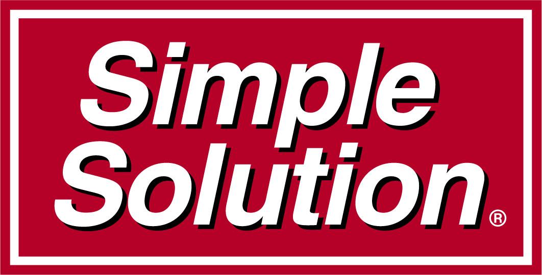 Simple Solution Logo Small.jpg