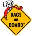 Bags On Board logo.jpg
