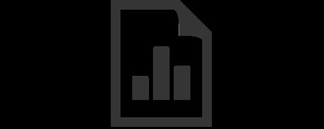 Chart Design.png
