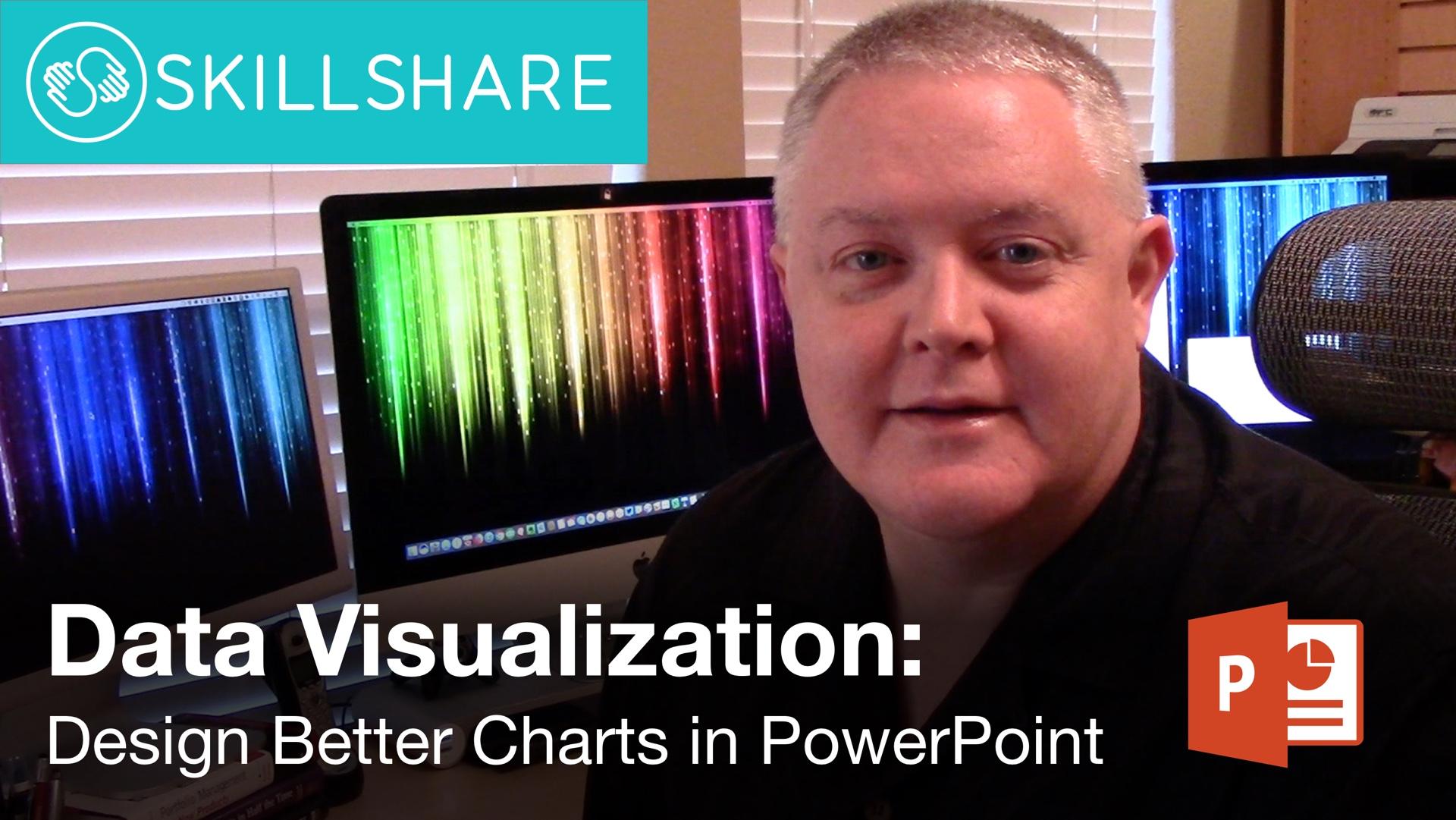 Data Visualization PowerPoint Charts Design Skillshare Randy Krum.jpg