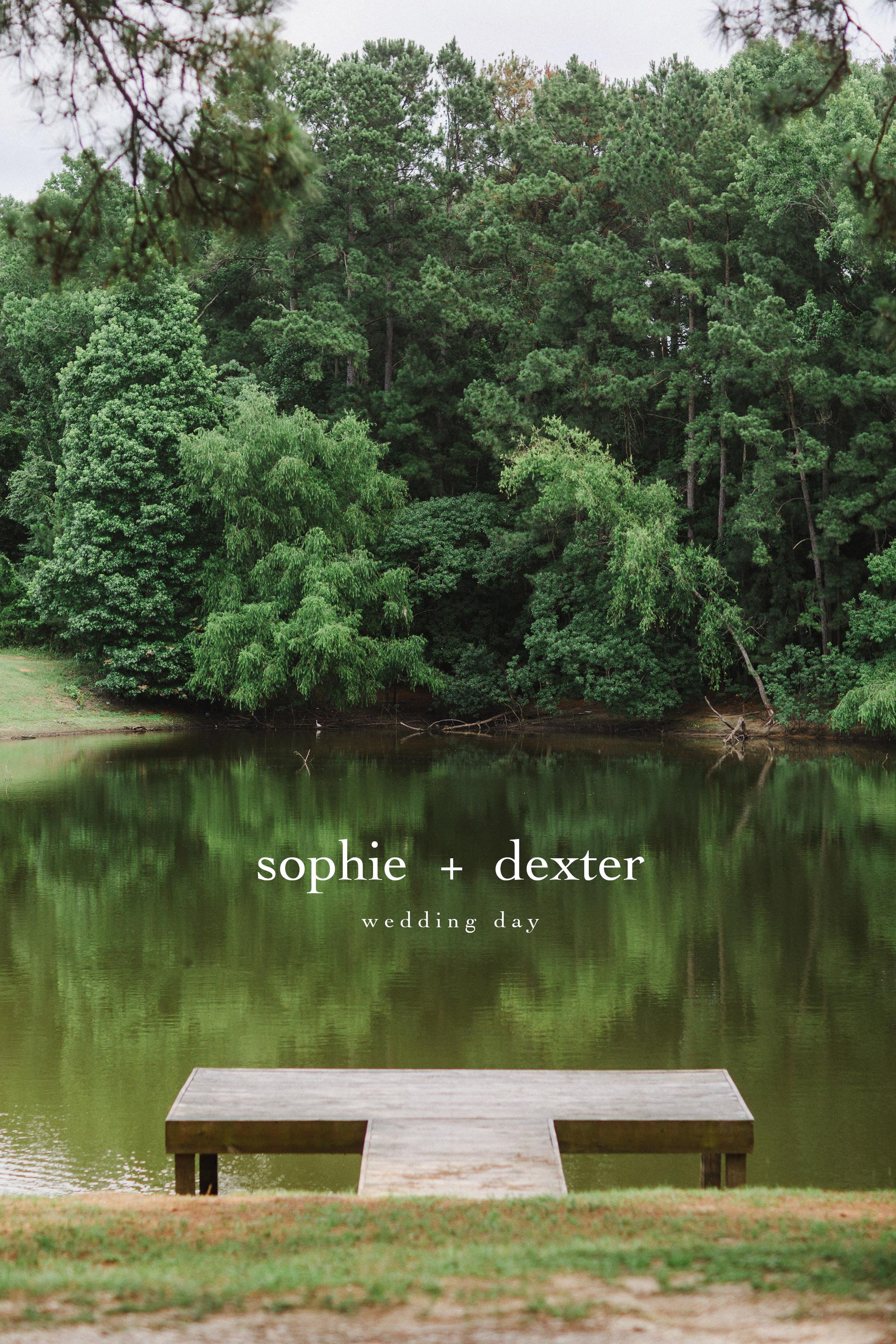 SophieDexter-11slidecover.jpg
