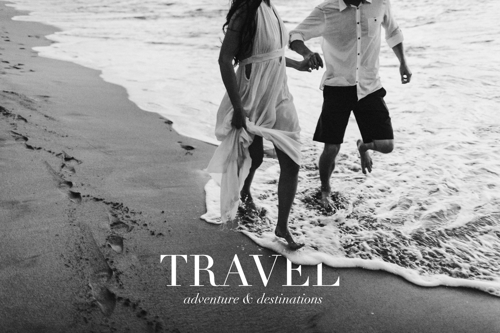 TravelSite.jpg