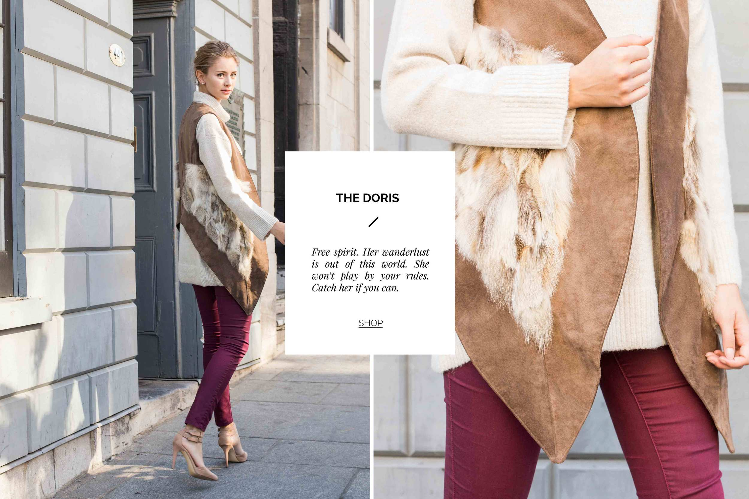 Lookbook_Doris-8.jpg