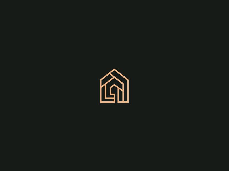 Guesthouse Logo.jpg
