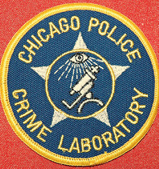 illinois-state-police-forensic-sciences-lab-patch_381703020615.jpg