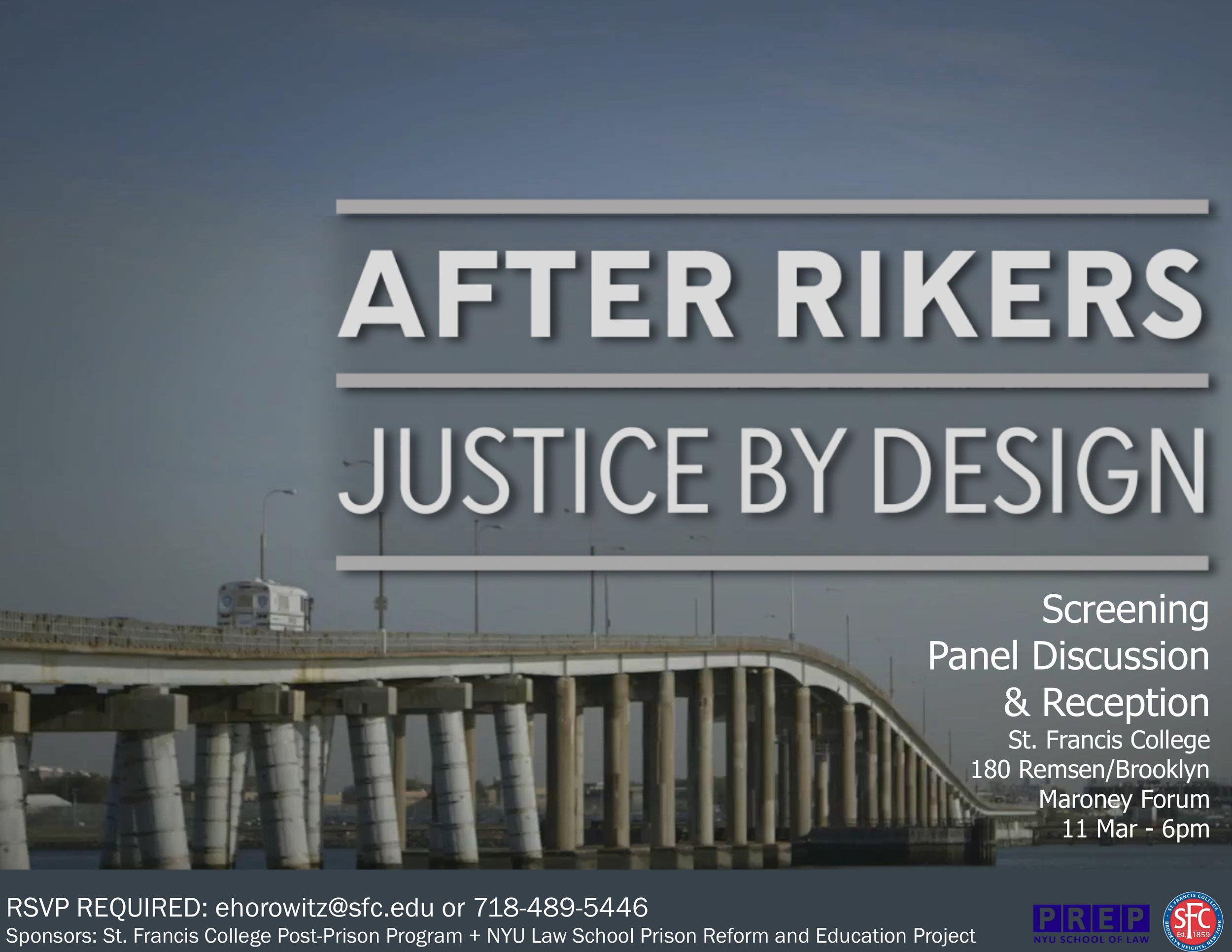 After Rikers FlyerJPEG.jpg