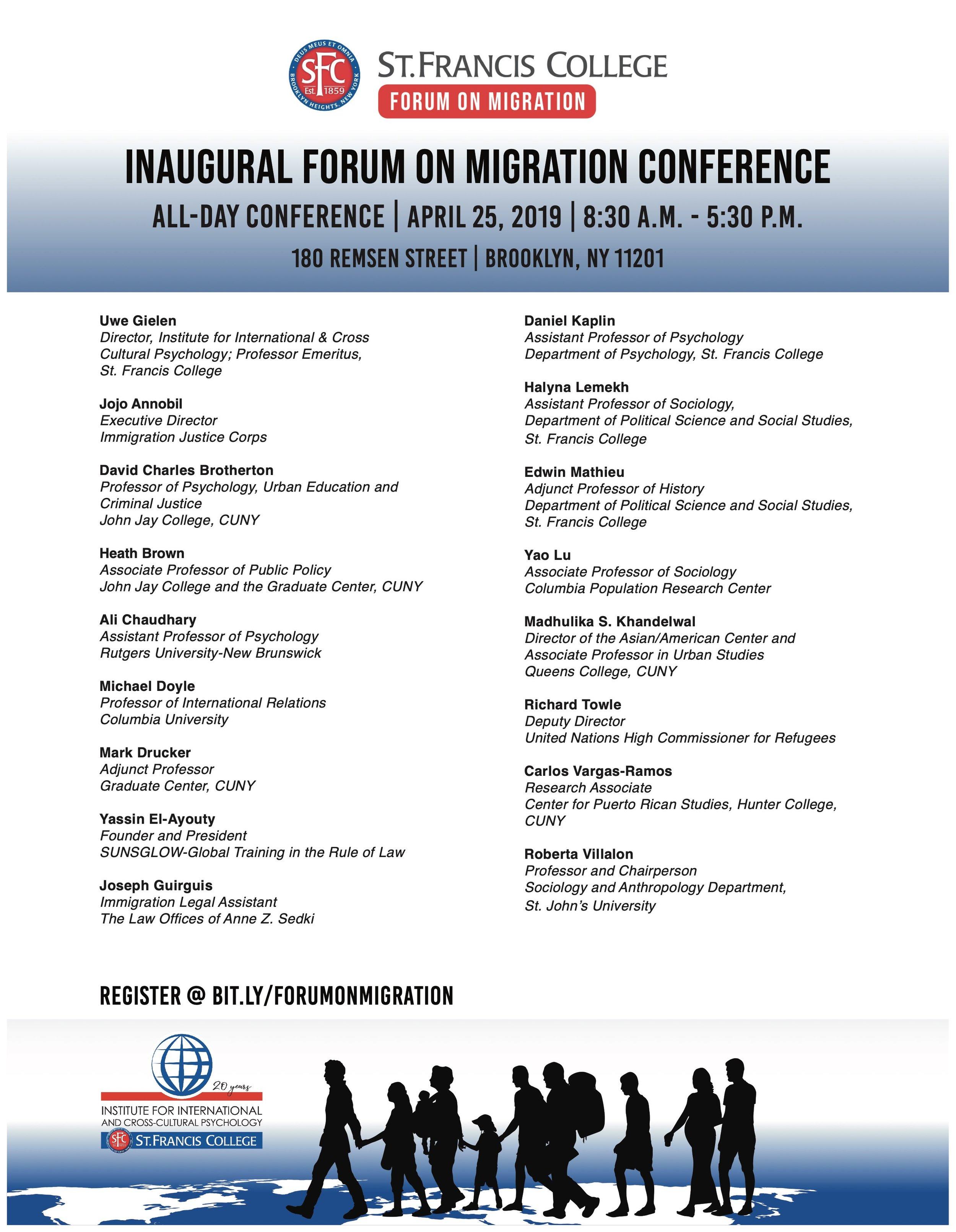 migration1.jpg