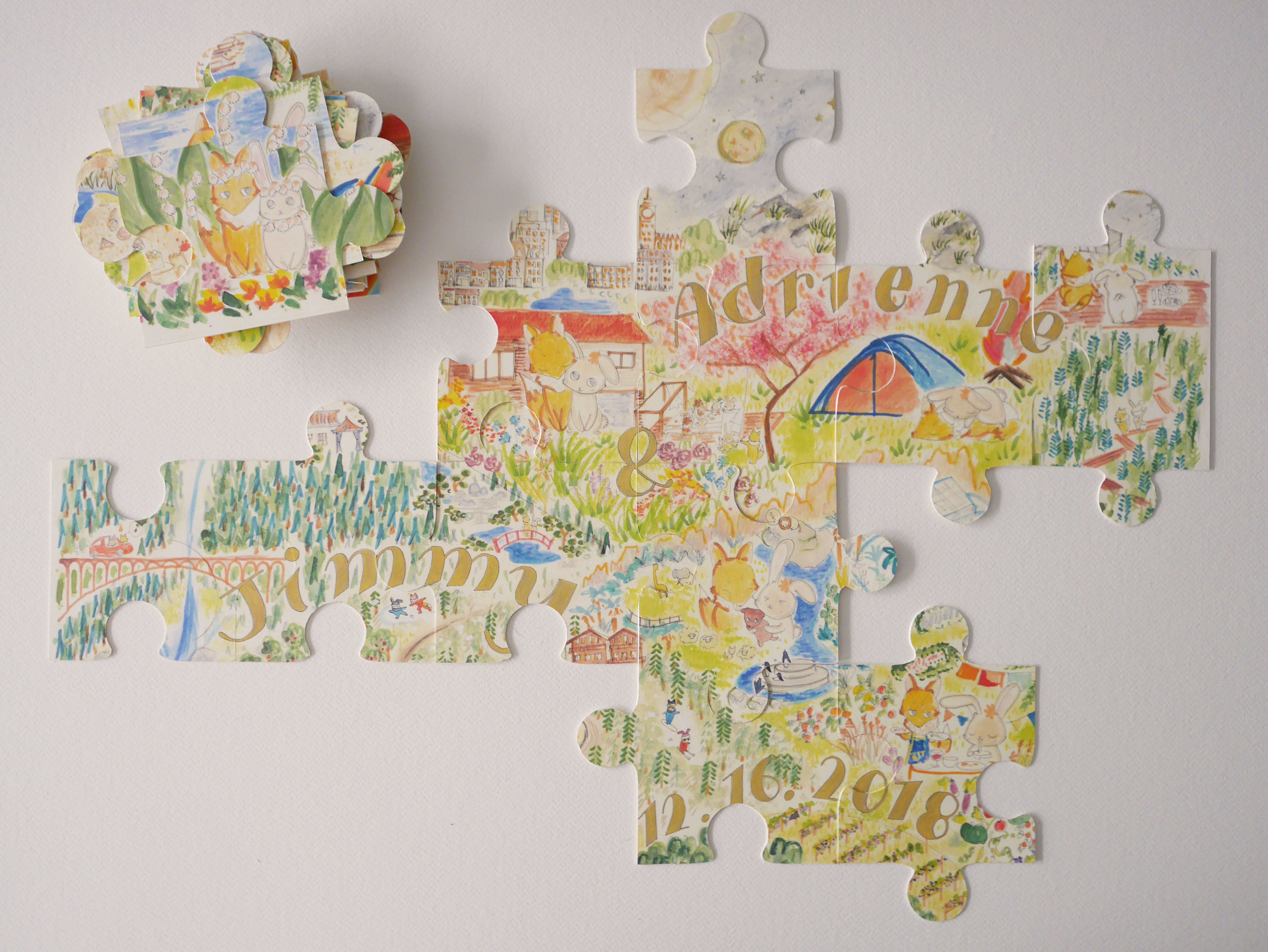 AJ Puzzle Photo 1.jpg