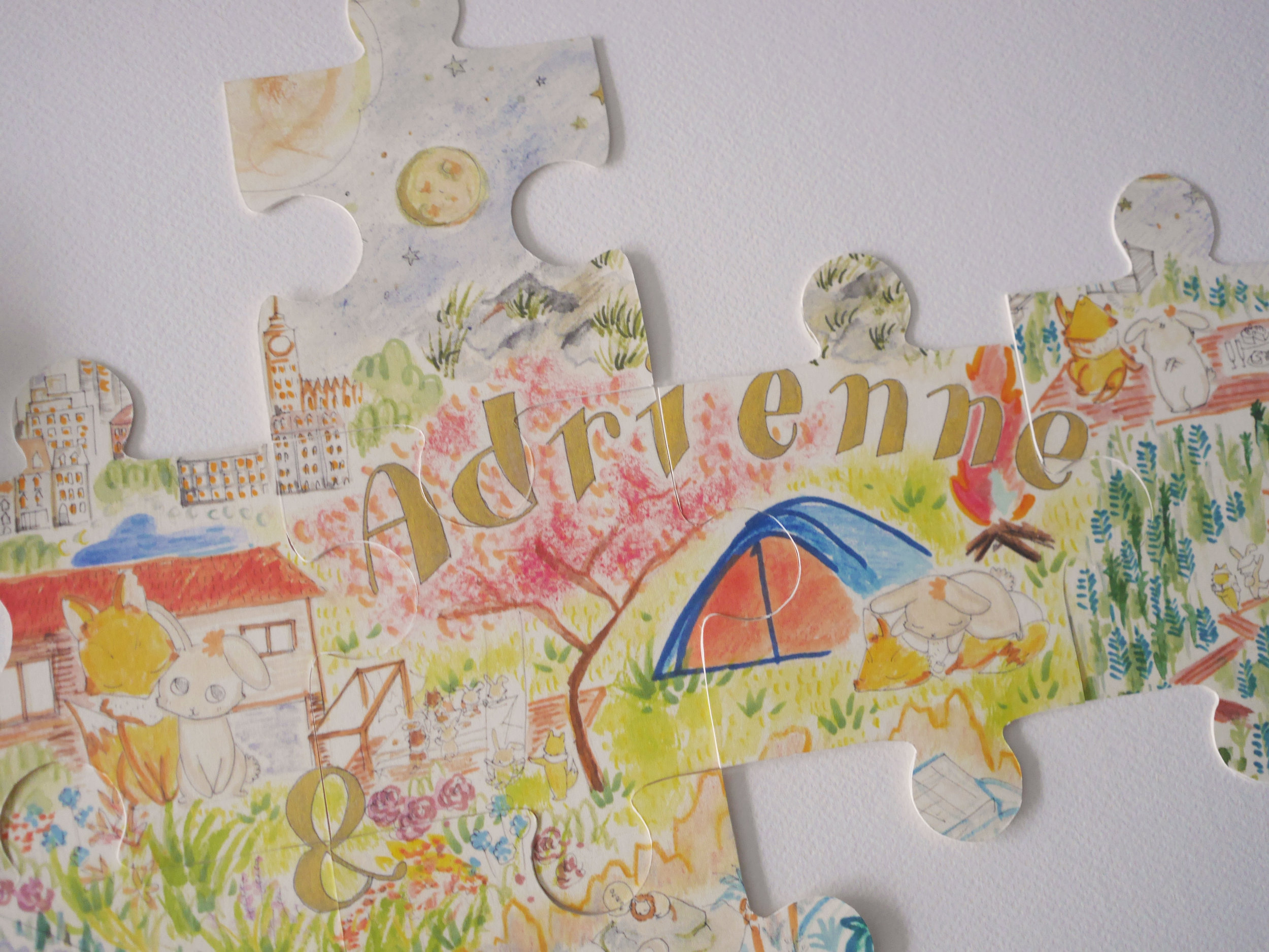 AJ Puzzle Photo 4.jpg