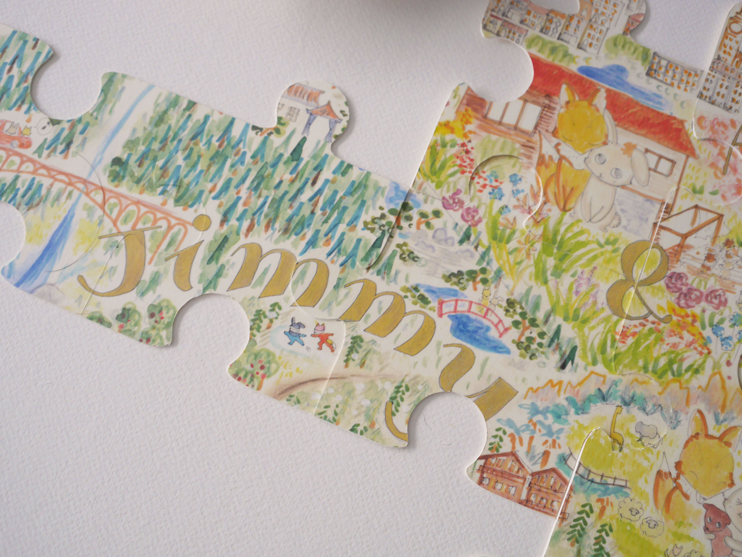 AJ Puzzle Photo 3.jpg
