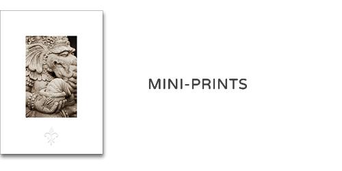 MiniPrints.jpg