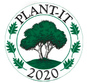 Plantit2020.jpg