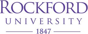 Rockford Web Design