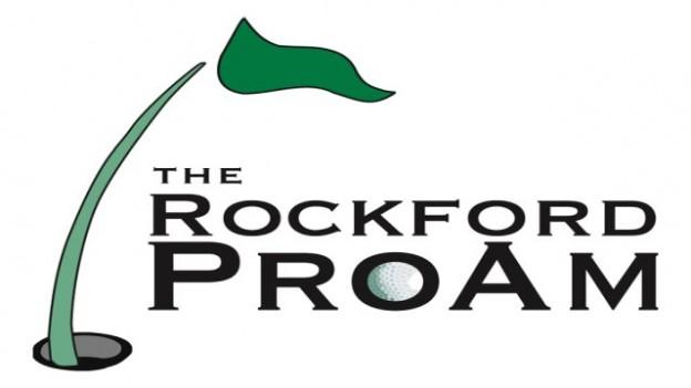 Rockford-Pro-AM-624x351.jpg