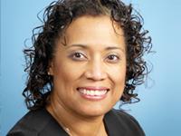 LINDA CURETON  CEO & Founder, Muse Technologies; Former CIO, NASA; Author, The Leadership Muse
