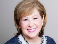 LINDA DESCANO  CEO, Women & Co., Managing Director, Citi
