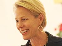 MARIJO BOS  Federation President, European Professional Women's Network (EPWN); CEO & Founder, Bos Advisors