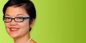 Angela Leaney  Executive Vice President, Brand & Marketing Communications, Harlem Globetrotters