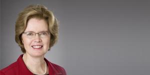 Barbara Byrne   Vice Chairman, Barclays Capital