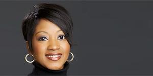 Cindy Pace  Head, Global Women's Initiative MetLife