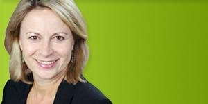 Dr. Joanna Rubinstein  Assistant Director for International Programs, Earth Institute, Columbia University