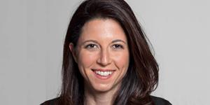 Dr. Heather Berlin  Cognitive Neuroscientist, Faculty, Mount Sinai Medical Center