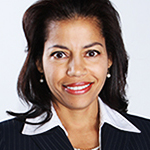 TERRI AUSTIN  Chief Diversity Officer  McGraw-Hill Financial
