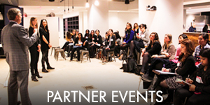 The Womensphere Festival celebrates great companies, organizations and networks that benefit women, and advance women's leadership and entrepreneurship!  To be a partner organization, contact us !   Explore events.