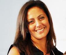 Heather Ibrahim-Leathers2.jpg