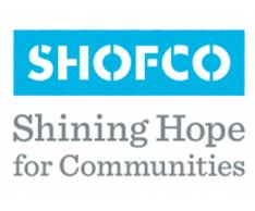 SHINING HOPE FOR COMMUNITIES.jpg