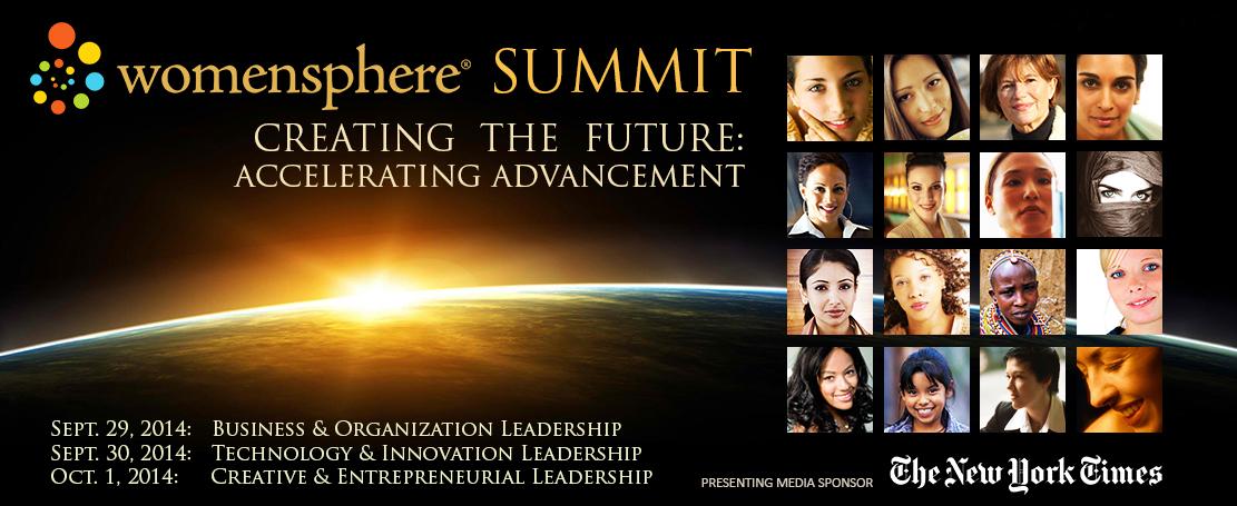 Womensphere Summit 2014 Base HEADER summit.jpg