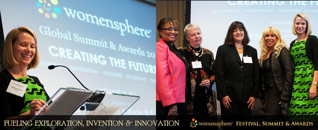 Womensphere Innovators Awards 2014 Hero.jpg