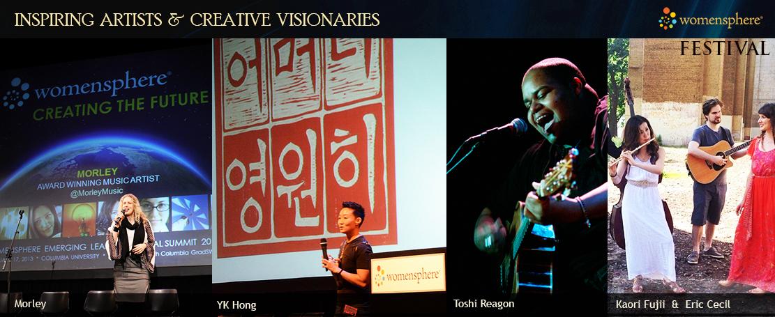 Festival Header - Womensphere Network Creative Visionaries.jpg